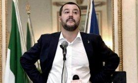 La derecha italiana pide eliminar el toque de queda nocturno vigente en todo el pa�s