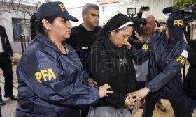 Comenz� juicio a monjas y directivas y la defensa pidi� la nulidad en el caso Pr�volo