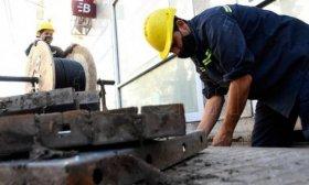 El Gobierno oficializ� la suba del 35% del salario m�nimo, vital y m�vil