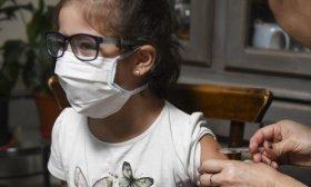 Canad� aprob� el uso de la vacuna de Pfizer contra el coronavirus a partir de los 12 a�os