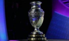 El ca�tico panorama en el f�tbol sudamericano abre un interrogante por la Copa Am�rica