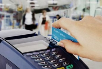 Chaqueños fraguaron compras en Paraguay para adquirir dólares