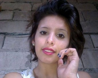 Comienza el nuevo juicio por el femicidio de Tamara Salazar