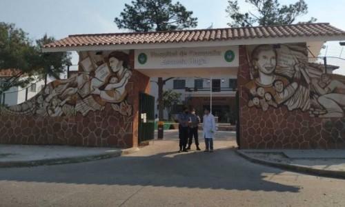 El Escuela Hogar cumple un año con 3.335 recuperados