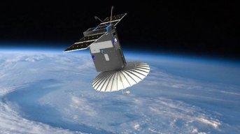 Avanza la construcción del primer satélite universitario argentino