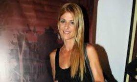 Eugenia Tobal revel� por qu� decidi� removerse uno de sus tatuajes: No representa lo que yo quer�a