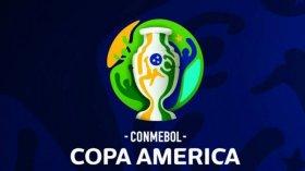 La Copa América logró el aval de la Corte y empieza sin público el domingo