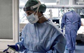 Coronavirus en Argentina: informan otras 689 muertes y 26.934 nuevos casos
