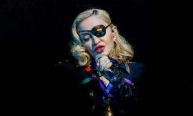Madonna anunci� el lanzamiento de Madame X, su nuevo documental