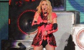 El caso Britney alert� sobre la curatela de por vida y realza el sistema de apoyos