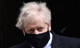 La UE y Reino Unido chocan nuevamente por la situaci�n posbrexit de Irlanda del Norte