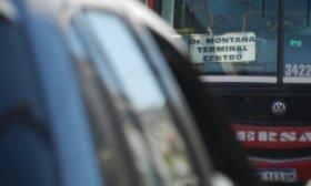 Autorizan pago de 11 millones en concepto de subsidios a las empresas de transporte p�blico en Corrientes