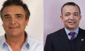 La Junta Electoral decidi� no oficializar las listas de Karlen y Nito Artaza