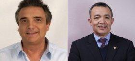 La Junta Electoral decidió no oficializar las listas de Karlen y Nito Artaza