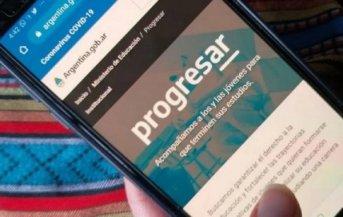 Requisitos: El Gobierno abrió una nueva inscripción a las Becas Progresar