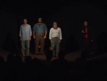 El teatro y la narración oral tendrán su espacio en la 11° Feria Provincial del Libro