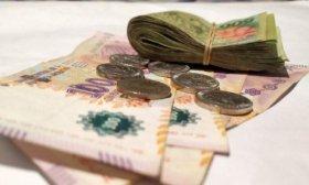 Impuesto a las Ganancias: Gobierno anunciar� el aumento del m�nimo no imponible