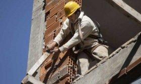 Construcci�n: empresarios prev�n buen nivel de actividad en los pr�ximos meses