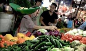 El costo de la Canasta B�sica Alimentaria creci� 0,7% en agosto