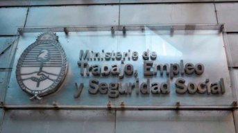 El Ministerio de Trabajo confirmó la convocatoria al Consejo del Salario Mínimo