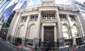 La Balanza de Pagos cerr� con un super�vit de US$ 2.763 millones en el segundo trimestre