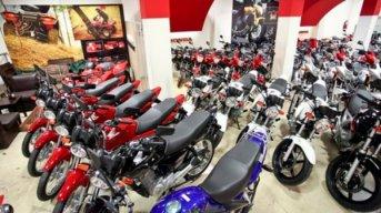 Renuevan promoción para comprar motos nacionales en 48 cuotas