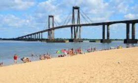 Alistan las playas y eval�an ampliar cupos para la nueva temporada