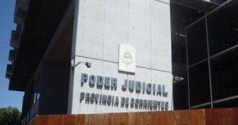 Poder Judicial aprueba anteproyecto de presupuesto por $14,7 mil millones para el año próximo