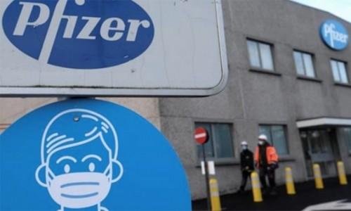 Pfizer informa que su vacuna contra el coronavirus tiene una eficacia del 90% en niños