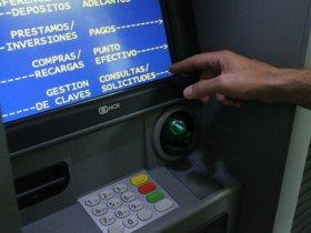 Con aumento, comienza el lunes el pago de sueldos a trabajadores estatales