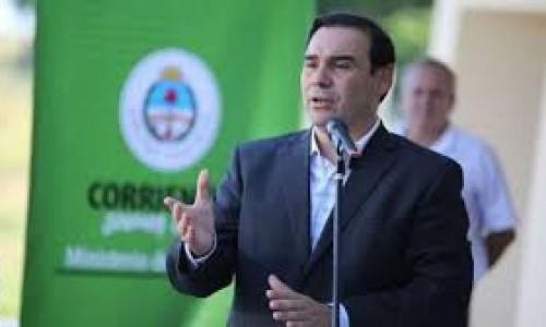 Valdés inaugura las nuevas instalaciones del Instituto de Cardiología