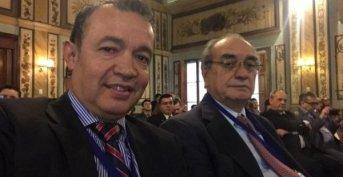 El chaqueño Julio Sotelo será designado Delegado Normalizador del PJ Corrientes