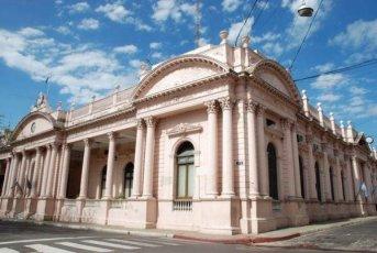 En 8 años, la Provincia coparticipó $16.200 millones a los Municipios